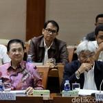 Jalan Panjang Pemerintah RI Serap 51% Saham Freeport