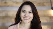 Sheryl Sheinafia Tak Terima Tawaran Manggung Tahun Baru