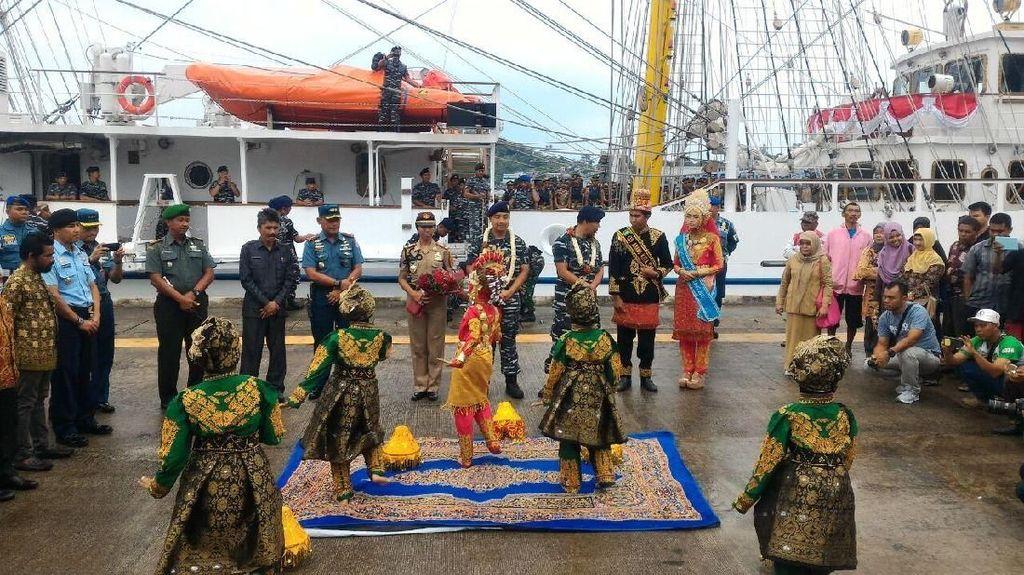 Sail Sabang 2017 Akan Dibuka Wapres Jusuf Kalla