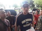 Sandi Tawarkan Tim Jakarta Smart City Tangani Kasus Paspor Fiktif
