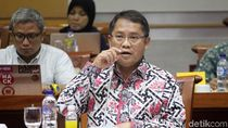 Menkominfo Dukung Bank Indonesia Larang Bitcoin