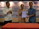 Modal Rp 180 T, Holding BUMN Tambang Yakin Caplok Saham Freeport