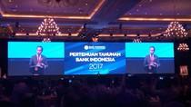 Sentilan Jokowi: Dulu UU di Indonesia Banyak Titipan-titipan
