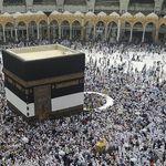 Ketika Masjidil Haram Diduduki Sekelompok Kaum Militan Salafi