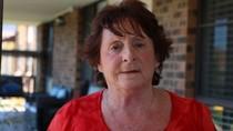 Warga Manula di Australia Semakin Berisiko Jadi Tunawisma