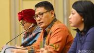 LPSK Beri Kompensasi untuk Korban Terorisme Samarinda