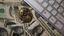 Di Bandara Ini, Kamu Bisa Belanja Pakai Bitcoin