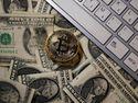 Bitcoin Sempat Tembus    Rp 148,5 juta Dalam Hitungan Jam