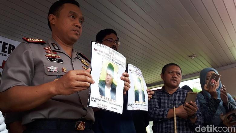 Guru Debus di Tangerang Ditetapkan Masuk DPO