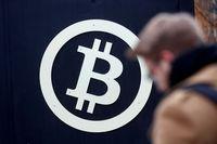 Mencari Siapa Pencipta Bitcoin