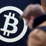 Jangan Mimpi Bitcoin Bisa Tembus Lagi Rp 120 Juta
