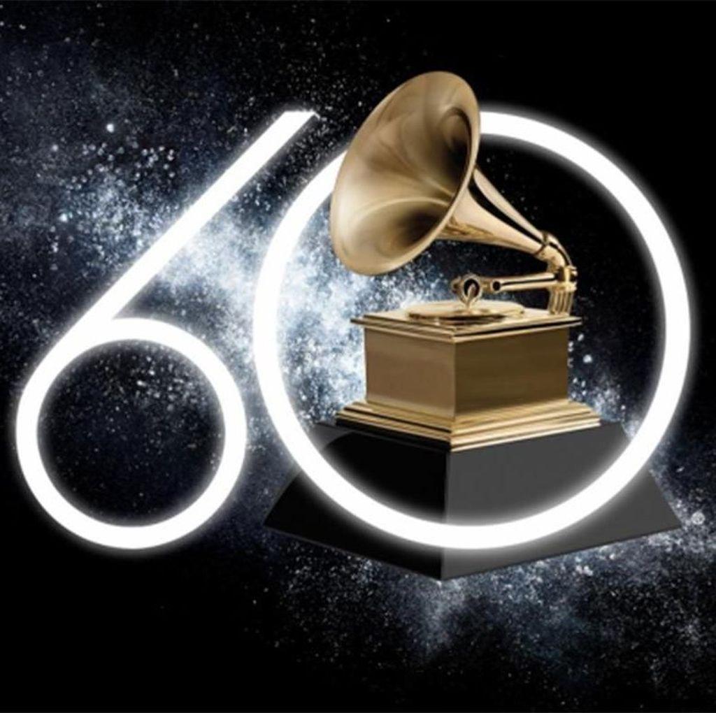 Berkenalan dengan Sosok Pembuat Piala Grammy