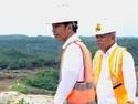 Jokowi Gencar Bangun Infrastruktur, Ini Alasannya