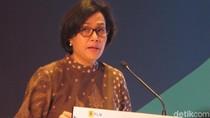 Sri Mulyani: Pemerintah Kasih Pelayanan Bukan Cari Keuntungan