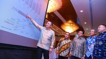 Lampaui Target, Pelindo III Catat Laba Sementara Rp 1,67 Triliun