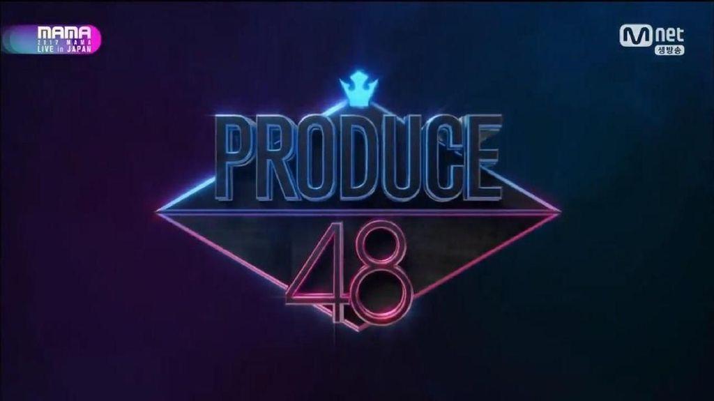 Kontestan Produce 48 akan Dibayar Rp 1,2 Juta Per Episode
