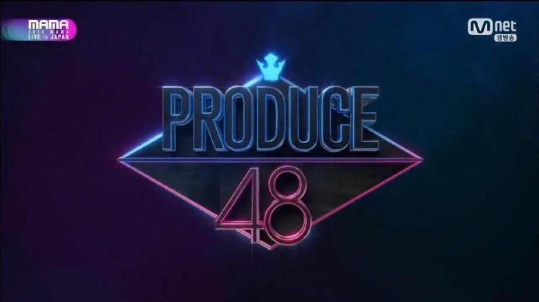 Sukses dengan I.O.I dan Wanna One, Mnet Siapkan Produce 48