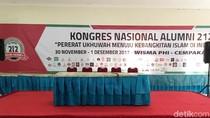 Kata PLN soal Listrik Asrama Haji yang Buat Kongres 212 Dipindah