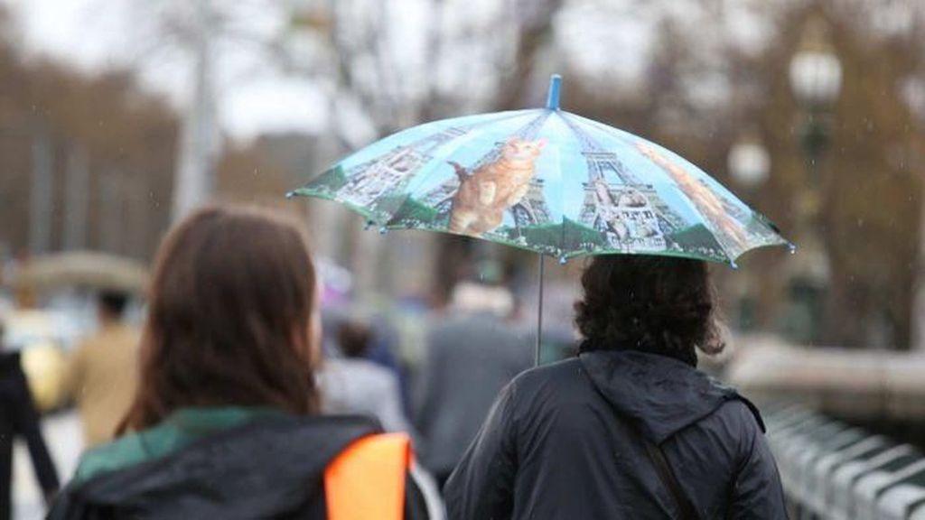 Warga Melbourne dan Victoria Diminta Bersiap Hadapi Cuaca Buruk