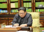 Wakil Sekjen PBB: Korut Sepakat Untuk Cegah Perang