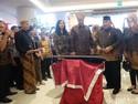 CT Resmi Buka Transmart Carrefour ke-104 di Sukoharjo Jateng
