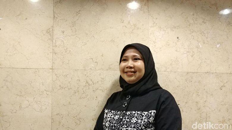 Panwascam Bandung Hanya Digaji Rp 1,6 Juta Hingga Pilpres 2019