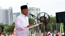 Siap Nyapres, Berapa Elektabilitas Gatot Nurmantyo?