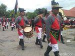 Bisa Larang Nonpribumi Miliki Tanah, Ini Istimewanya Yogyakarta