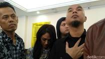 Kasus Ujaran Kebencian, Polisi Cek Data di SIM Card Ahmad Dhani