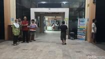 Padam 2 Jam, Listrik di RSUD dr R Soedarsono Menyala