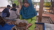 Tradisi Pembuatan Lulur Rempah Ala Keraton Kanoman Cirebon