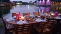 Mampir Semarang Jangan Lupa Makan Enak dan Bersantai di 5 Tempat Ini