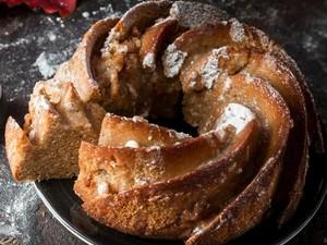 Kue Populer di Tahun 1970 Sampai 2000-an hingga Wisata Keboen Kopi di Blitar