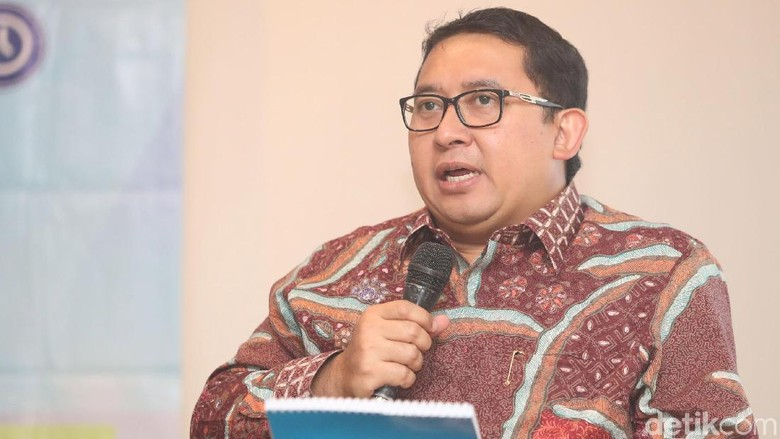 Surat Novanto Tak Mau Dicopot Dibahas di Rapat Pimpinan DPR