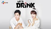 Suka Masak? Ini Dia 10 Drama Korea yang Cocok untuk Foodies (1)