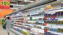 Berbagai Diskon Menarik Produk Keju di Transmart Carrefour