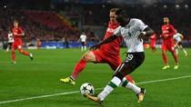 Lawan Spartak Seperti Laga Final bagi Liverpool