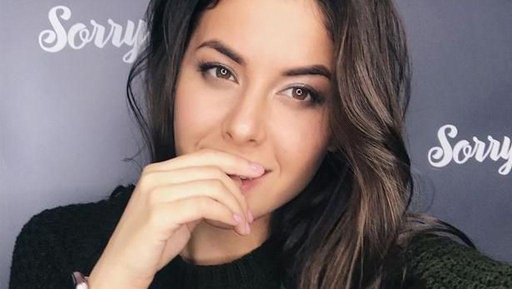 Ups! Suami Ketahuan Selingkuh Gara-gara Instagram