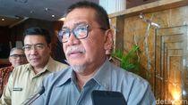 Lele Sangkuriang dan Ayam Sentul Jadi Komoditi Unggulan di Jabar