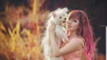 Soal Anjing Valent, Polisi Siap Mediasi Elishia dan Tommy Lagi