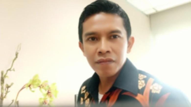Manuver Kubu Khofifah-Emil Jelang Pilgub Jatim