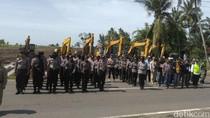 YLBHI : Penggusuran Paksa Warga Kulon Progo Langgar Hukum dan HAM