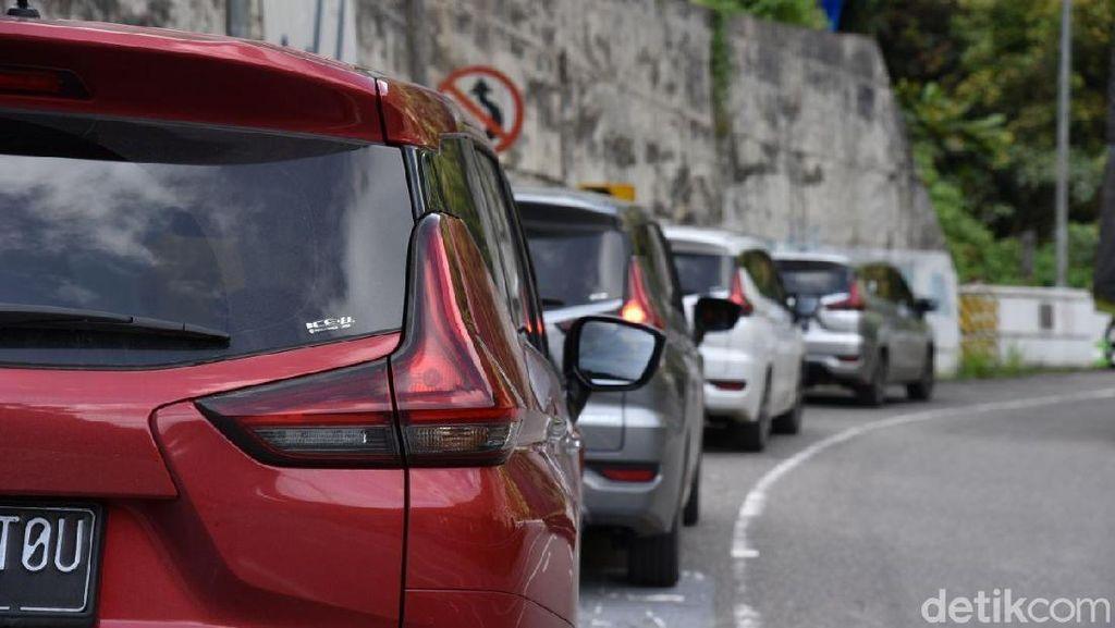 20 Mobil Terlaris di Indonesia, Xpander Masuk Juga Akhirnya