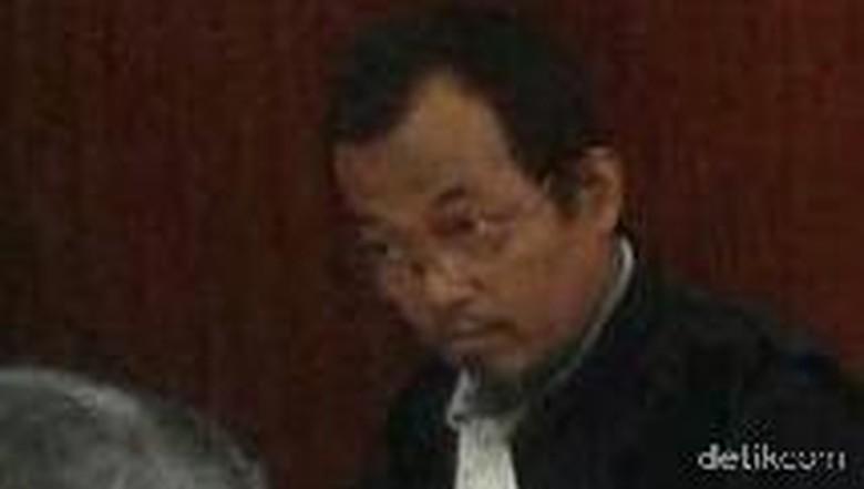 Bahrun Naim Dikabarkan Tewas, Keluarga di Solo Belum Terima Kabar