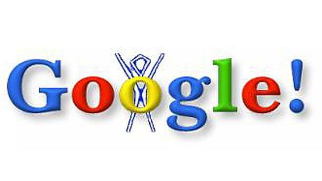 Ini 3 Cara Google Hadapi Konten Negatif di YouTube