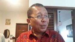 Masih Incar Posisi Cawagub Ridwan Kamil, PPP: Golkar Belakangan