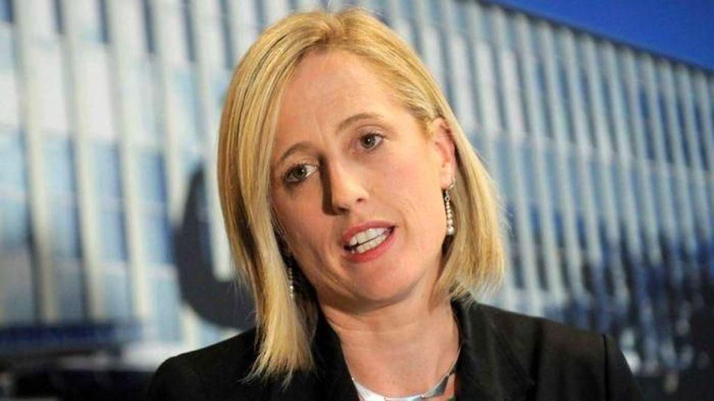 Daftar Kewarganegaraan Anggota Senat Australia Diungkap ke Publik