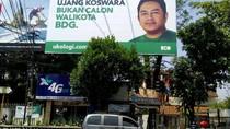 Kritik Ujang Koswara Bukan Calon Wali Kota untuk Balon Pilkada
