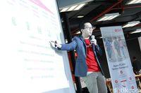 Tcash Targetkan 120 Juta Pelanggan di 2022
