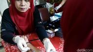 83 Penderita HIV/AIDS di Boyolali Meninggal Dunia